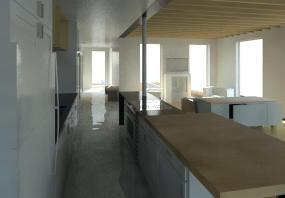 Kitchen 01202016_06