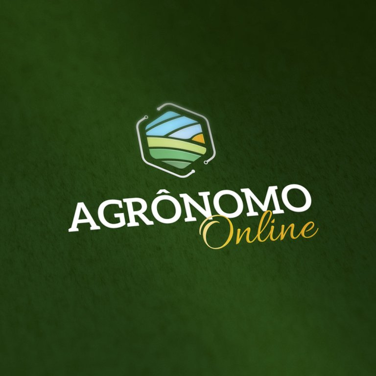 Agrônomo Online