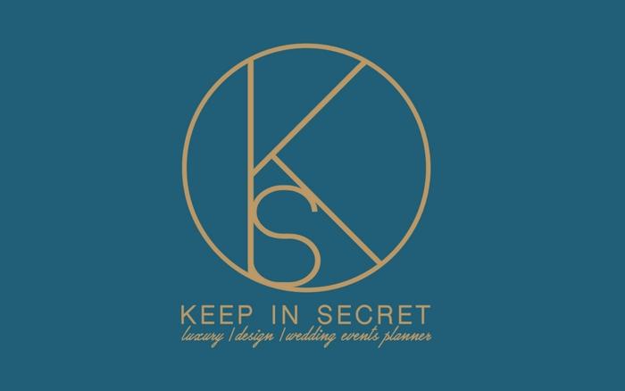 logo-keep-in-secret-studio-quatremain
