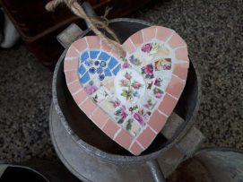 hart roze 2
