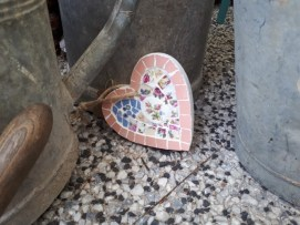 hart roze1