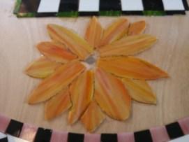 tafelblad glasmozaïek (4)