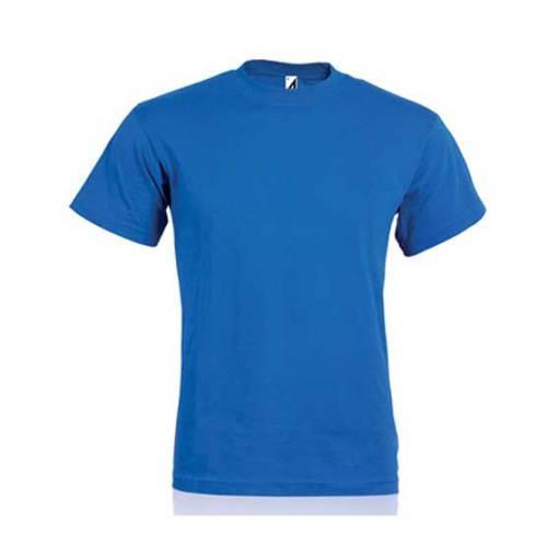 T-shirt adulto Ale colorata