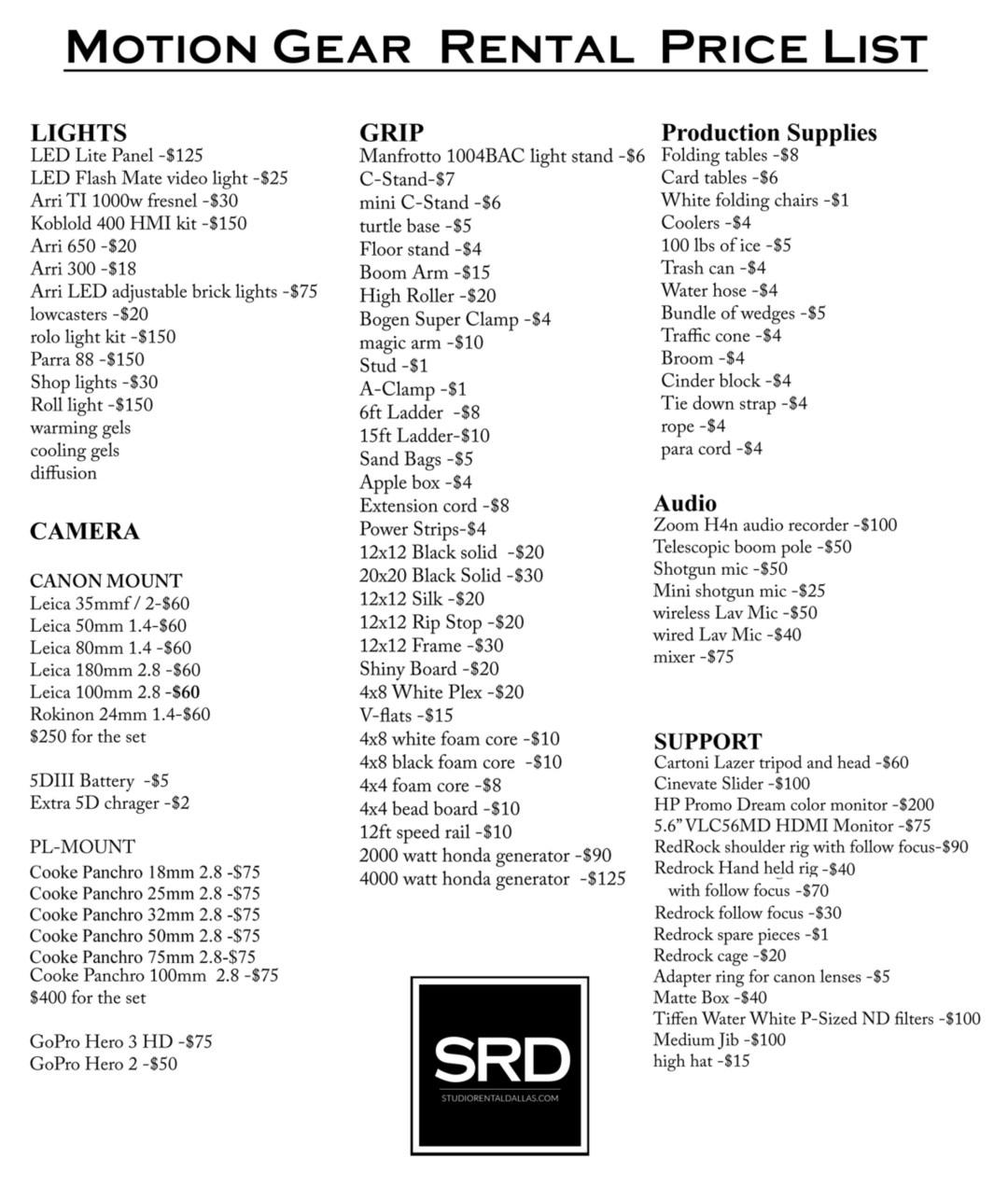 SRD_PriceList_Combo.pdf