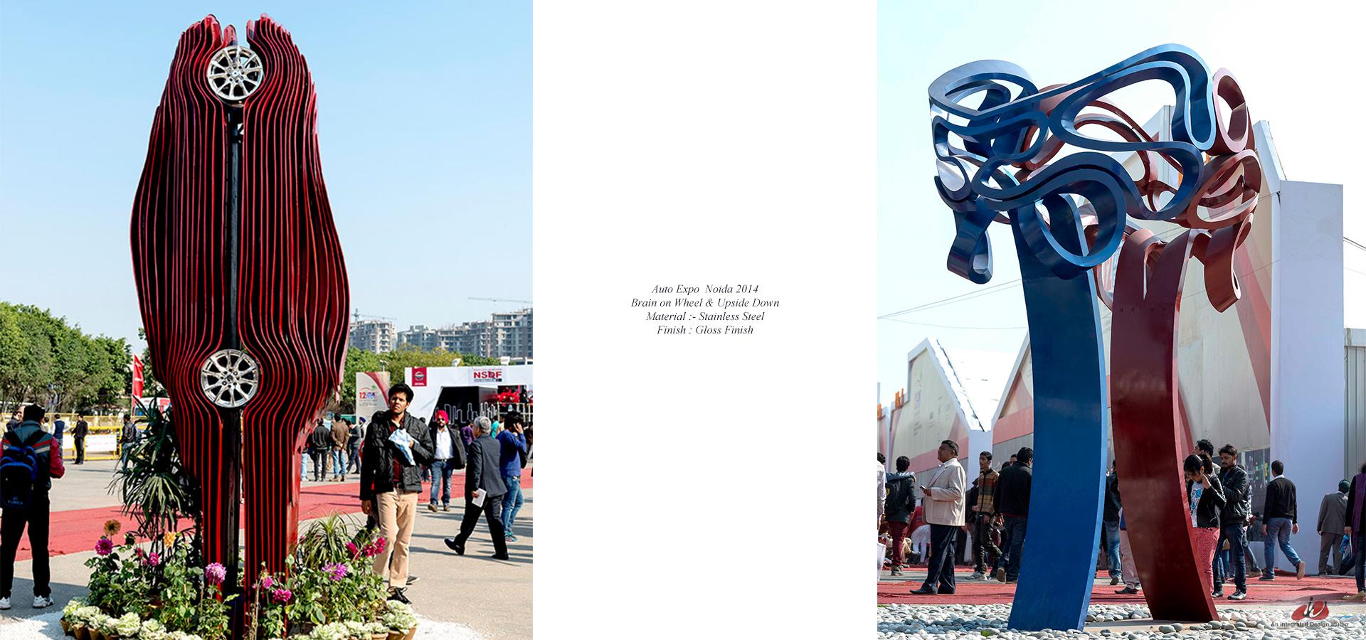 Public Art_20_auto expo_1