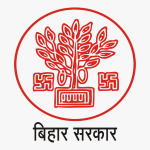 219-2196137_bihar-government-logo-bihar-government-logo-png-transparent