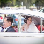 Sydney Wedding Photography & Video Packages
