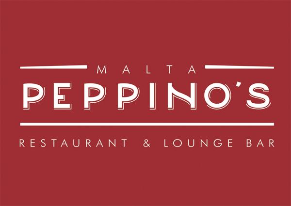 Peppino's Malta Restaurant & Lounge Bar
