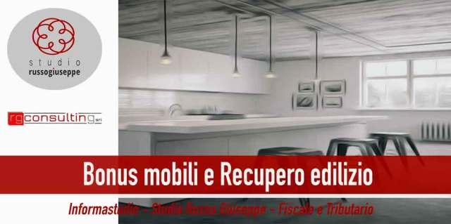Bonus-mobili-e-Recupero-edilizio-studiorussogiuseppe-fiscale-e-tributario