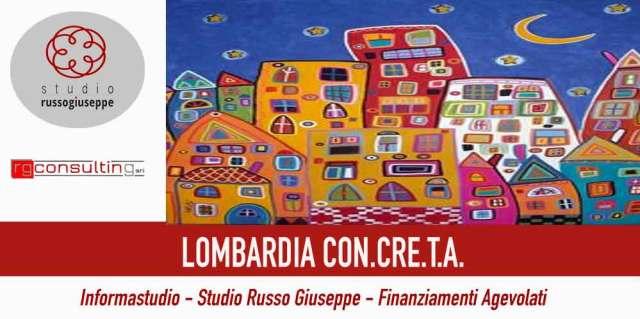 LOMBARDIA-CON.CRE.T.A.-studiorussogiuseppe-finanza-agevolata