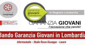 Bando-Garanzia-Giovani-in-Lombardia-studiorussogiuseppe-lavoro