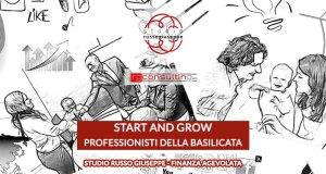 Start-and-Grow---Bando-per-i-Liberi-Professionisti-della-Basilicata-studiorussogiuseppe-finanza-agevolata
