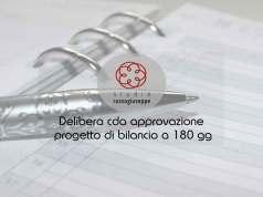 Delibera-cda-approvazione-progetto-di-bilancio-a-180-gg-studiorussogiuseppe