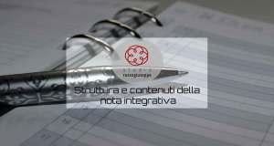 struttura-e-contenuto-della-nota-integrativa-studiorussogiuseppe