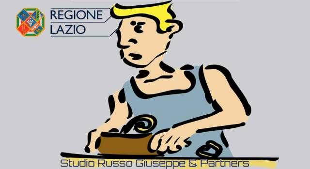 Bonus-alle-imprese-per-le-assunzioni-(Regione-Lazio)-studiorussogiuseppe