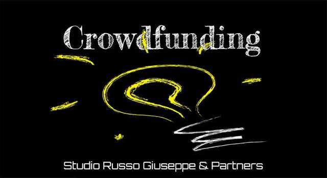 Equity-Crowdfunding---un-nuovo-strumento-per-finanziare-la-tua-impresa!-studiorussogiuseppe