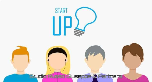 start up innovative invitalia studiorussogiuseppe