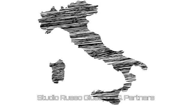 Lavoratori-Italiani-all'estero-come-evitare-la-doppia-tassazione-studiorussogiuseppe