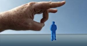 Cooperative in caso di licenziamento va contestato anche l'esclusione da soci studiorussogiuseppe