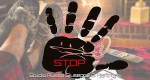 Stop-alla-Disoccupazione-Giovanile---Riparte-Garanzia-Giovani-studiorussogiuseppe