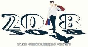SALDO-IVA-2017-studio russo giuseppe