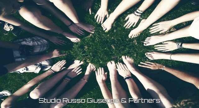 Cooperative-il-versamento-al-fondo-mutualistico-studio russo giuseppe