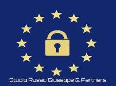Privacy-arrivano-nuove-regole-studio russo giuseppe