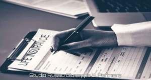Se-la-polizza-assicurativa-è-obbligatoria-per-la-stipula-del-finanziamento-concorre-alla-determinazione-del-tasso-usura.-studiorussogiuseppe