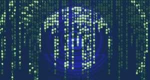 Il-nominativo-del-Responsabile-della-Protezione-dei-Dati-(RPD)-va-comunicato-al-Garante-studio russo giuseppe