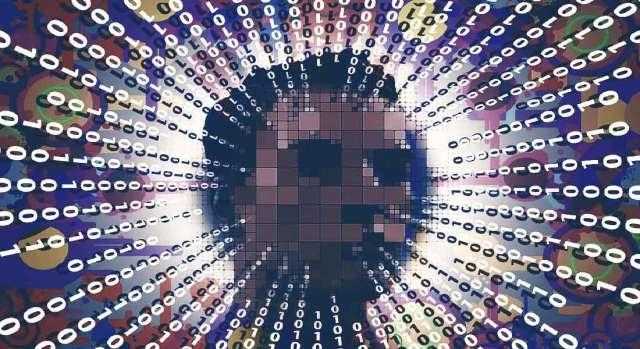 Privacy-Policy---Informativo-al-trattamento-dei-dati-personali-della-clientela-di-studio-studio russo giuseppe