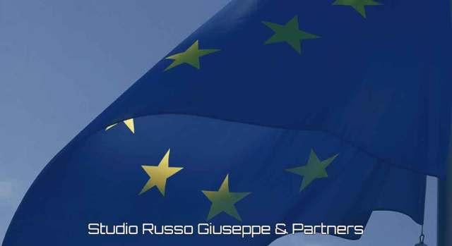 Fondo-Regionale-per-l'Ingegneria-Finanziaria-(FRIF)-e-Fondo-per-l'Occupazione-e-l'Inclusione-(FOI)-studio russo giuseppe