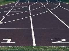 Sport-bonus-al-via-le-domande-per-usufruire-del-credito-d'imposta-studiorussogiuseppe