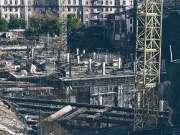 Fine-lavori-aziende-edili-esonero-dal-Ticket-di-licenziamento-studiorussogiuseppe