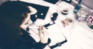 Mantiene-l'aliquota-agevolata-del-5%-l'imprenditore-giovanile-che-transita-nel-regime-forfettario-studiorussogiuseppe