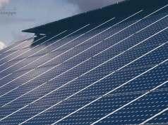 La-dichiarazione-annuale-per-gli-impianti-fotovoltaici-studiorussogiuseppe