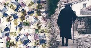 Reddito-e-pensione-di-cittadinanza-nuovi-modelli-per-la-domanda-studiorussogiuseppe