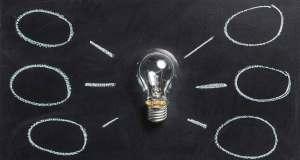 Come-si-costituisce-una-startup-innovativa-studiorussogiuseppe