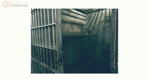 Omesso-versamento-ritenute-la-condanna-scatta-con-il-rilascio-delle-certificazioni-studiorussogiuseppe