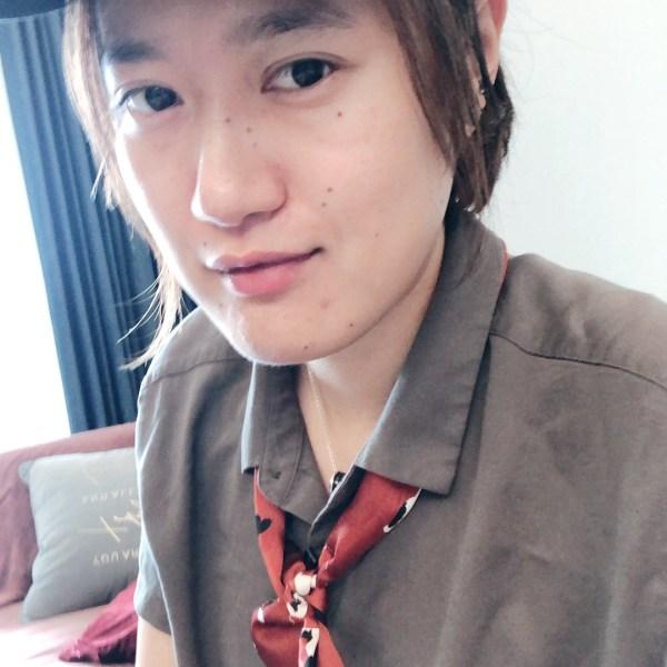 Qihui Wang