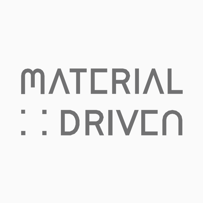 Material Driven
