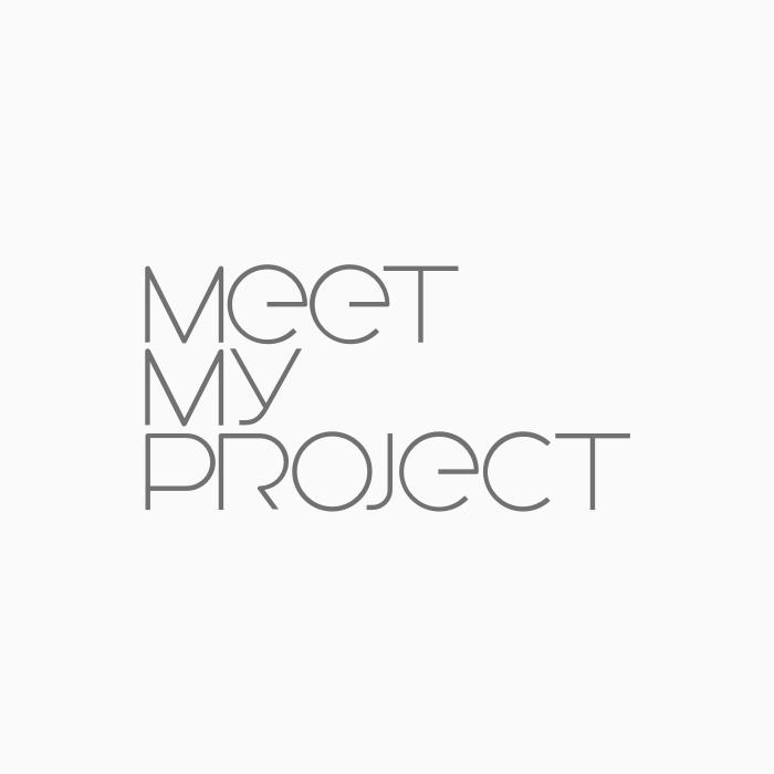Meet My Project