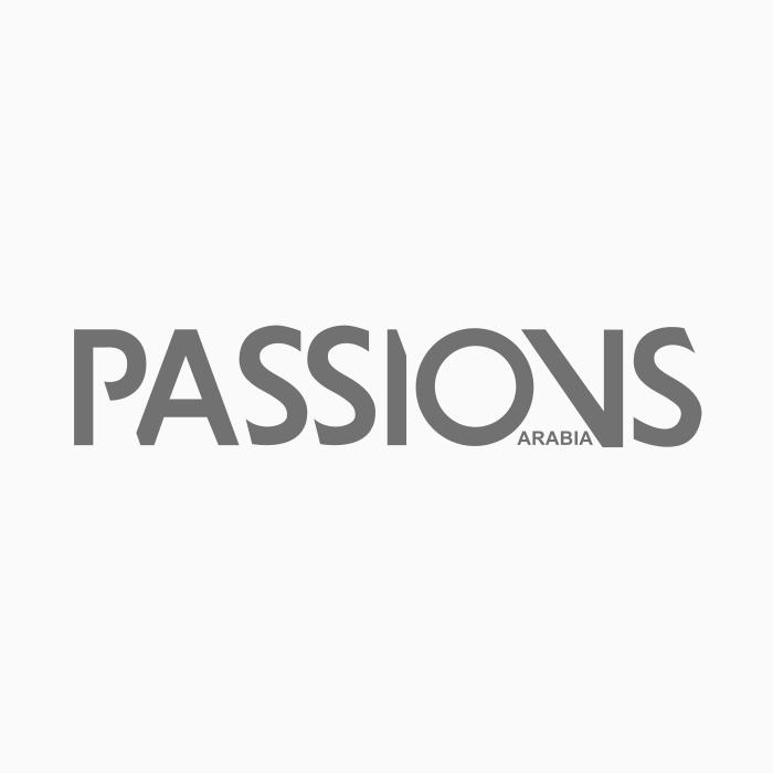 Passions Arabia