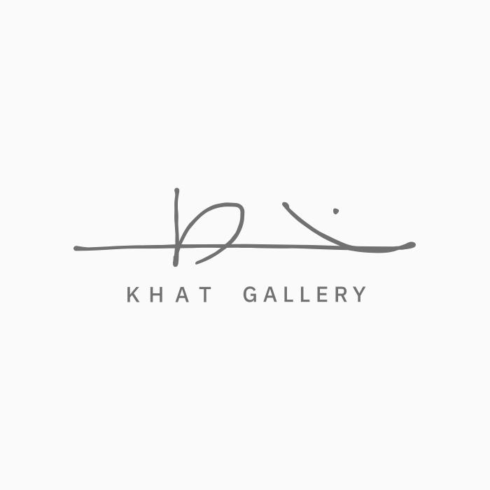 Khat Gallery