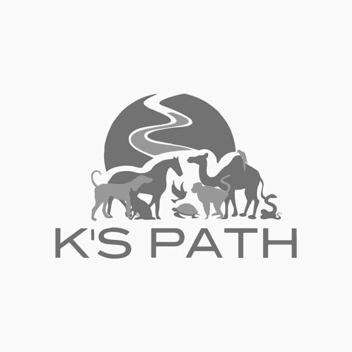 KSPATH