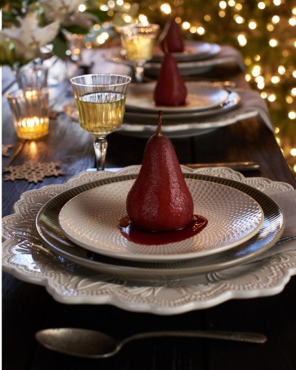 Poached Pears Holiday Table_Retouched_v1