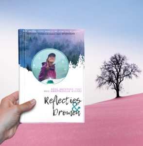 Miniwerkboek Reflecties & Dromen