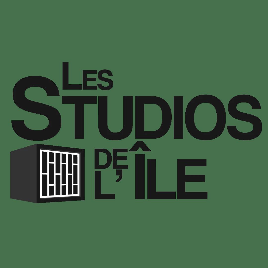 Les Studios de l'Île
