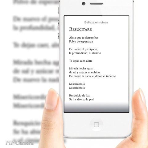 reflowable ebook
