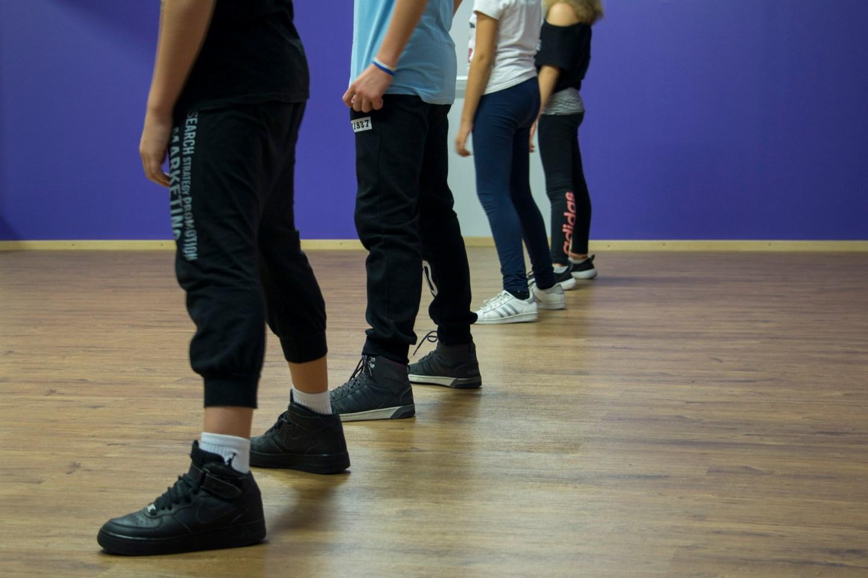corsi-di-danza-Varese