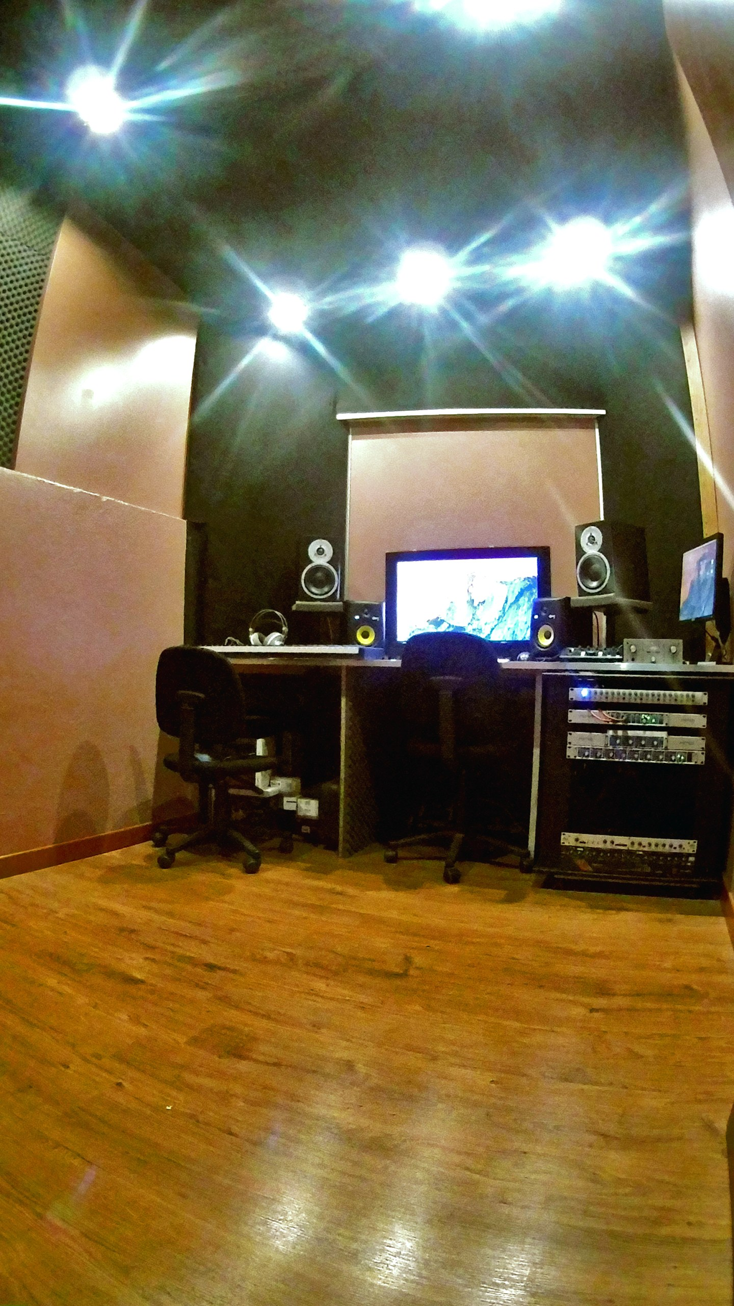 studio-registrazione-varese